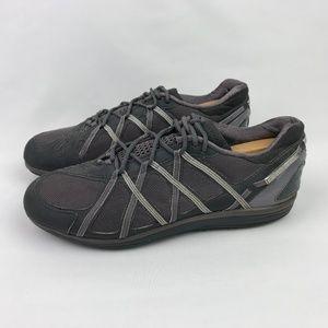 Adidas Stella McCartney Womens Size 9 Golf Shoes